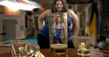 алкоголь рейтинг смоленск