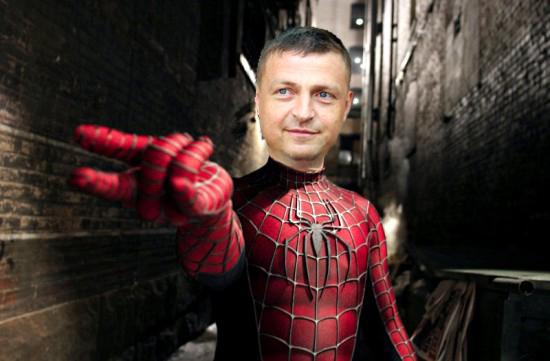 алашеев николай Смоленск