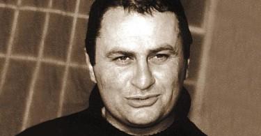 Баграт Асатрян смоленск убит
