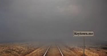 keytown, главное в смоленске