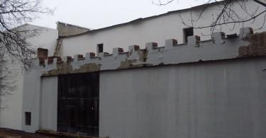 молодость ремонт Смоленск