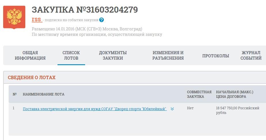 """антон савиных, смоленск, ФОК """"Юбилейный"""""""