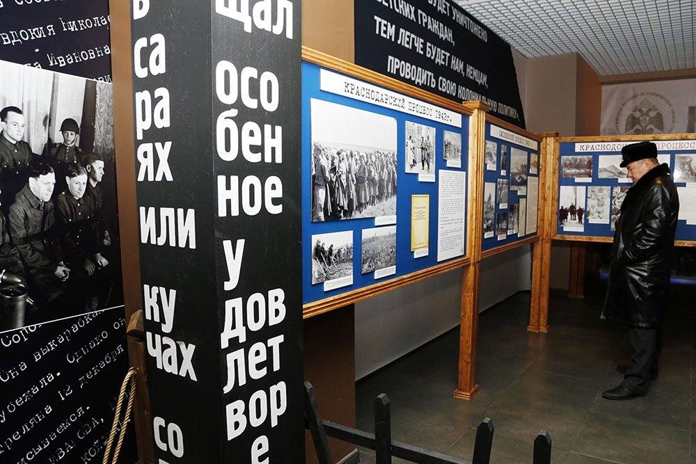 выставка смоленск