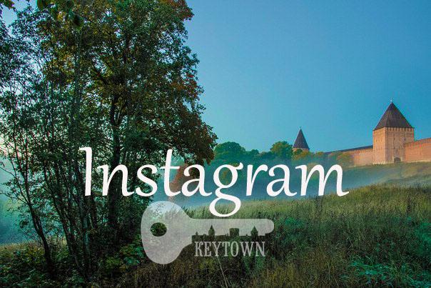 instagram смоленск