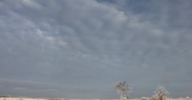 фото смоленск, зимний смоленск