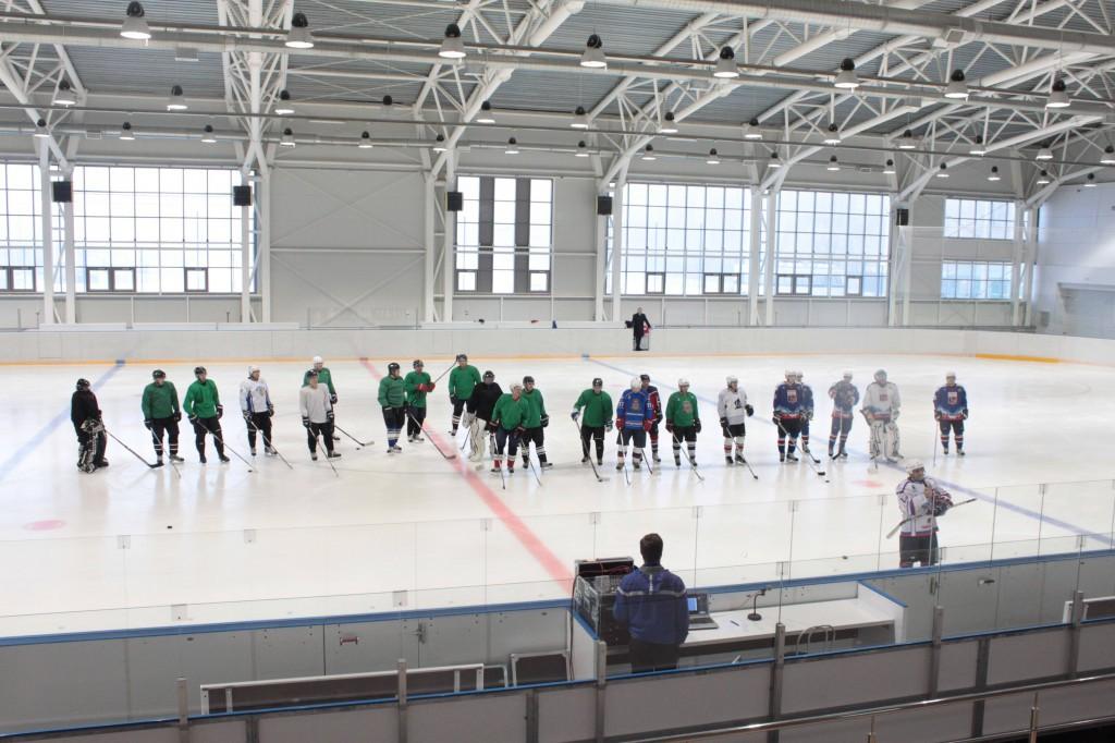 хоккей высшая лига афиша keytown.me
