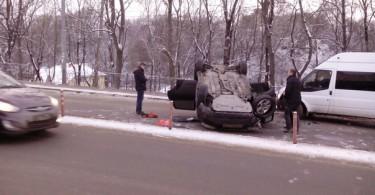 большая советская смоленск авария