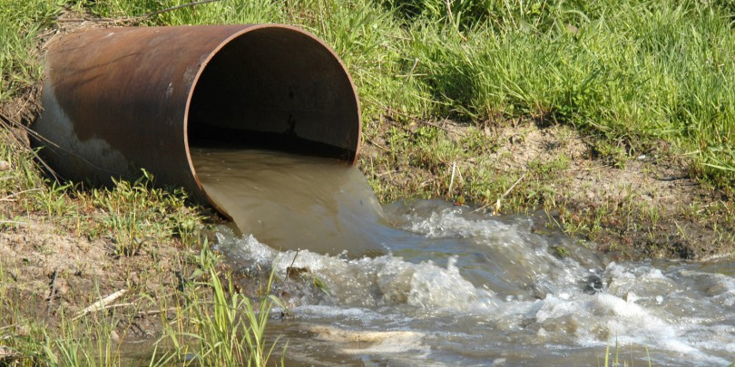 Экологическую проблему Демидова решат в 2017 году