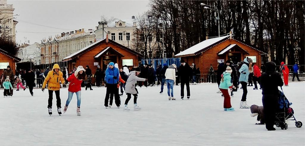 вячеслав василевич смоленск фото