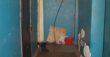 ломоносова 7 общежитие электричество 1