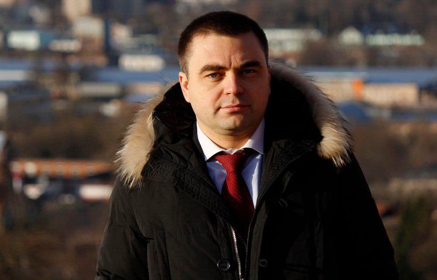 смоленский депутат прокомментировал убийство девочки