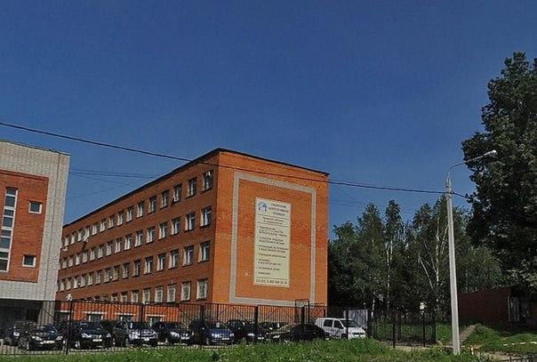 У Смоленского филиала Российского университета кооперации проблемы