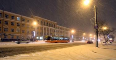 аккредитационный центр, смоленск