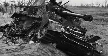 11-panzer_tank_destroyed