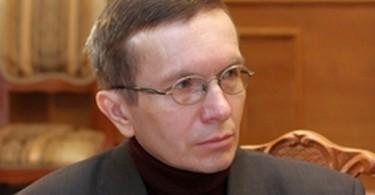 смоленский журналист назвал мэра смоленска позором города