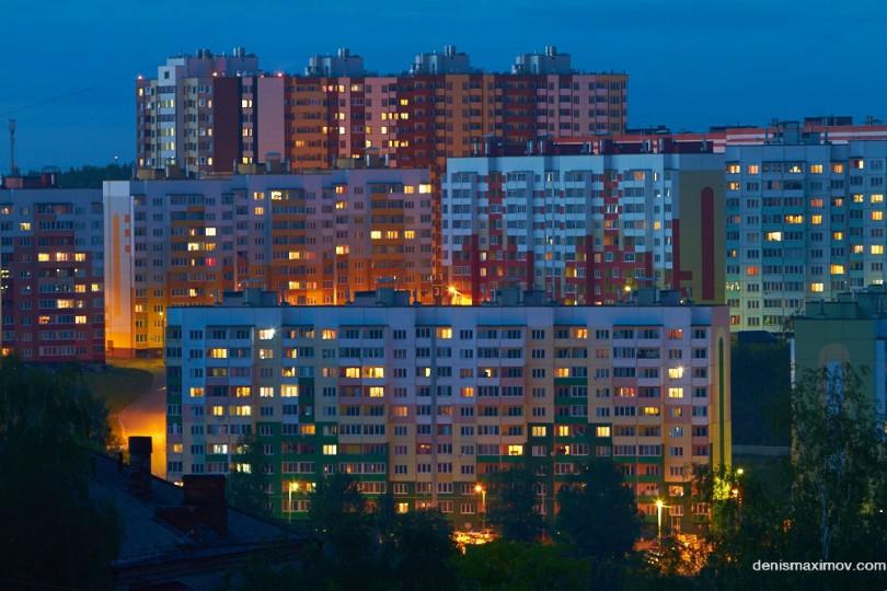 Денис Максимов фото