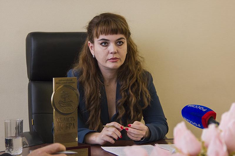 Юлию Новикову арестовали в Смоленске
