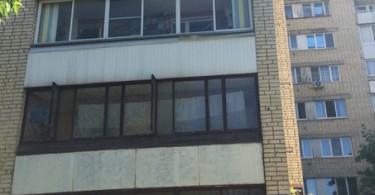 в смоленске ребенок выпал из окна