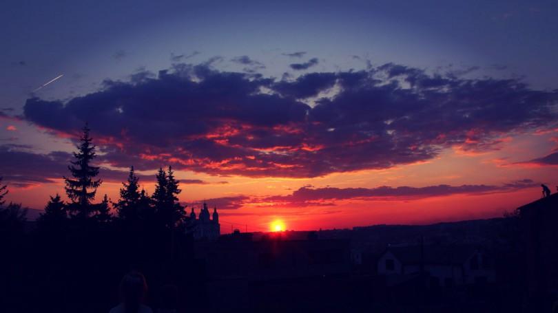 Максим Моисеев фото