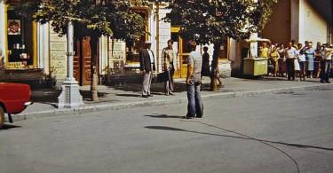 фотографии старого смоленска