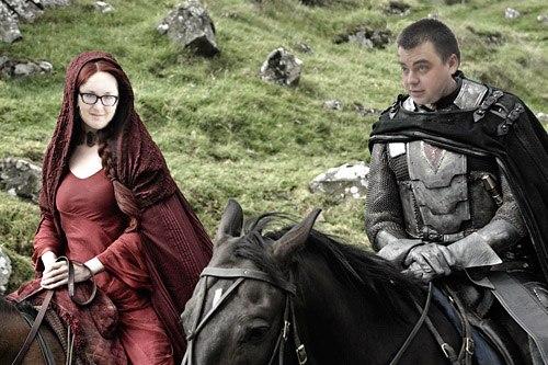алексей казаков заявил что не будет баллотироваться в госдуму