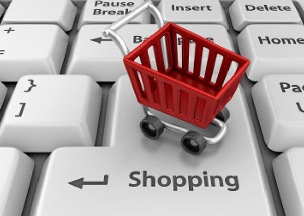 Интернет-магазины: как не дать себя обмануть