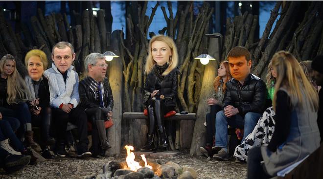 депутаты госдумы от смоленской области