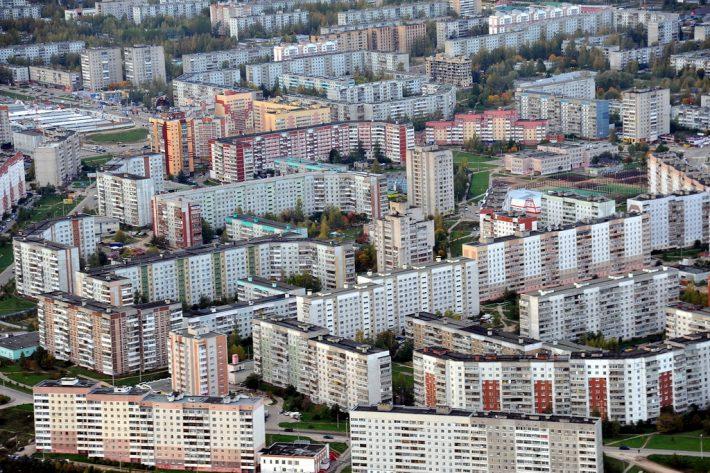 Kiselevka-710x473
