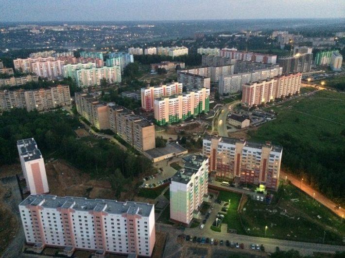 Korolevka-710x532