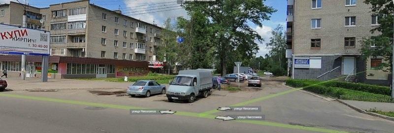 Nikolaeva-1