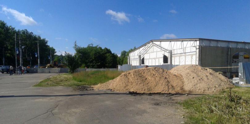 сельскохозяйственный рынок в смоленске