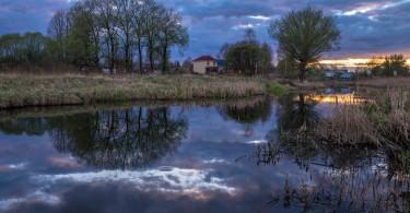 Олег Козлов Вязьма фото