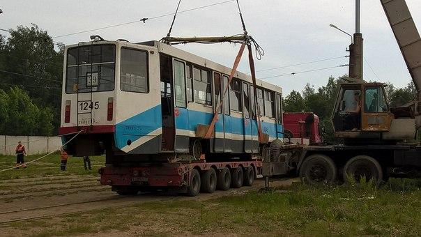 luyjcrjmu80
