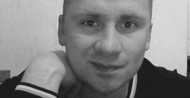 Андрей Тимошенков