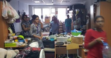 как живут индийские студенты в смоленске