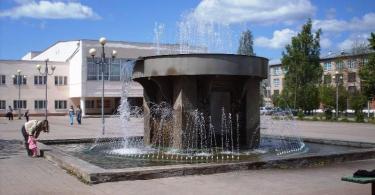 1 сентября, шарм, Смоленск