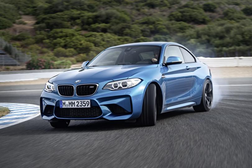 1452448605_1447355743_2017-bmw-m2-coupe-37