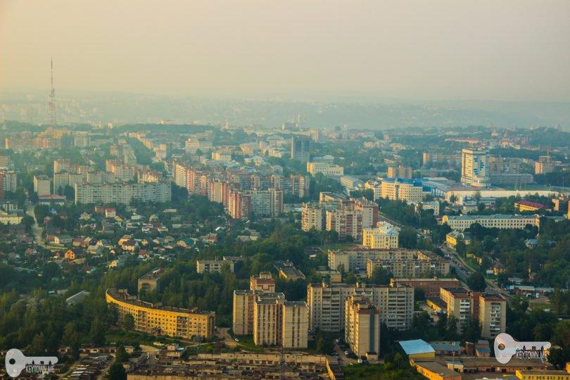 Ставка покредитам снизилась на1 процент вНижегородской области