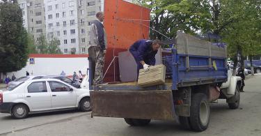 незаконные постройки Смоленск