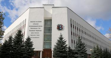 военная академия Смоленск