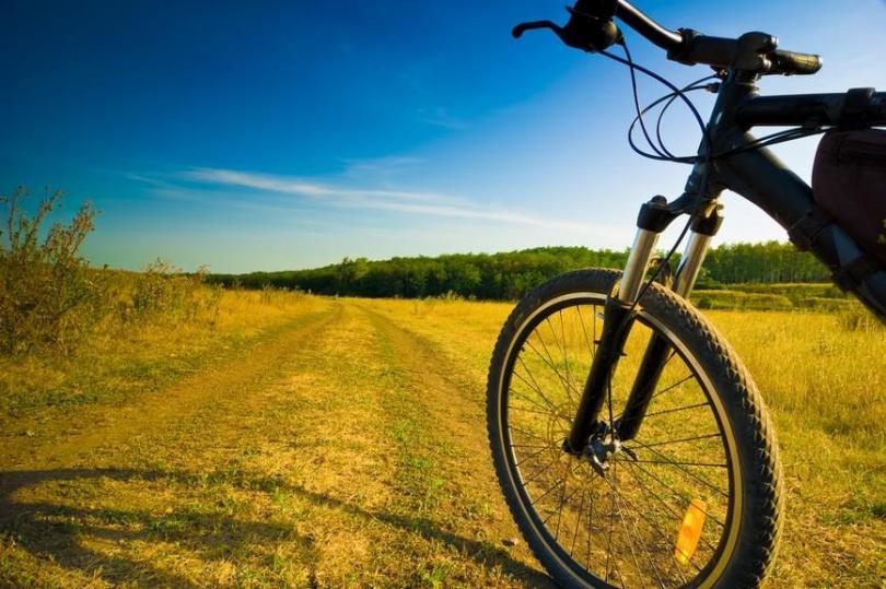 Через Брянск пройдет патриотичный велотур