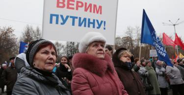 32134_Miting_kontsert_v_podderzhku_referenduma_v_Krimu_proshel_na_ploshtadi_pered_opernim_teatrom_Permy_miting_referendum_krim_0.0.0.0