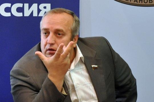 суд обязал смоленского сенатора франца клинцевича выплатить долг за новогодний отдых в санатории для инвалидов