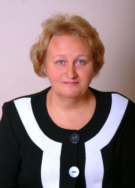 Барсукова_Марина_Александровна-web