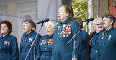 день города смоленск 2016