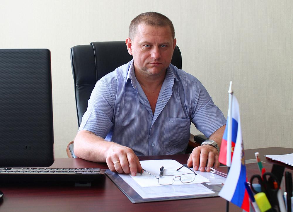 Володченков Владимир