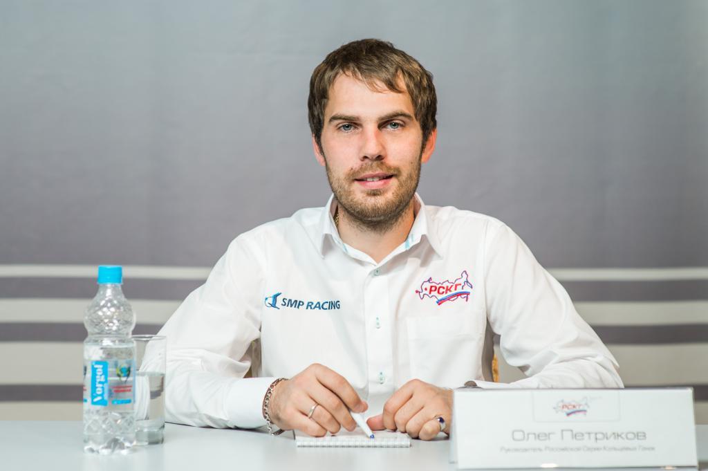 Oleg_Petrikov_6