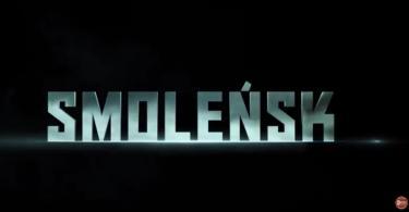 В Польше прошел премьерный показ фильма «Смоленск»