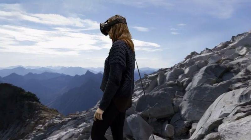 клуб виртуальной реальности рубильник смоленск