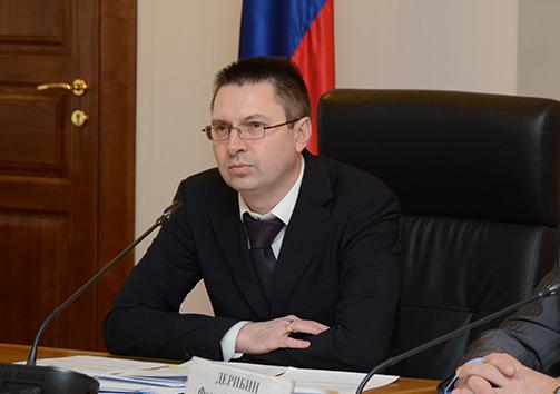 дмитрий шалаев снова стал начальников юридического департамента смоленской области